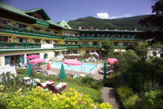 ホテル ソメロフ