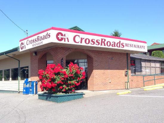 Crossroads Restaurant : photo0.jpg
