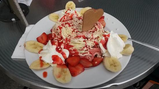 Zanetti Eis