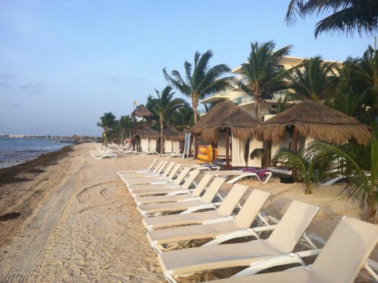 Hotel Azul Beach Resort Sensatori