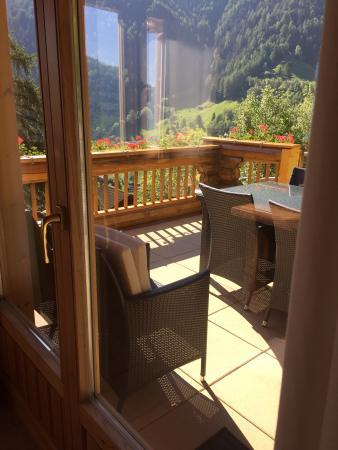 阿爾卑斯康福特飯店照片