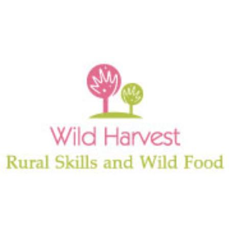 Wild Harvest School of Self-Reliance