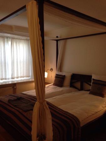 66 Guldsmeden - Guldsmeden Hotels: photo2.jpg