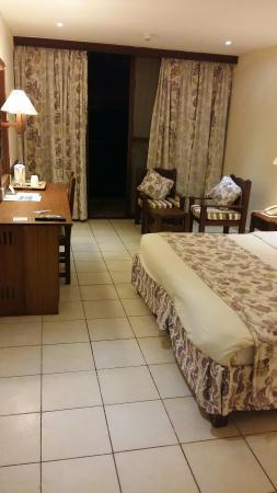 Darajani Hotel