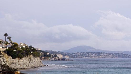 Apartamentos Santa Clara : photo1.jpg