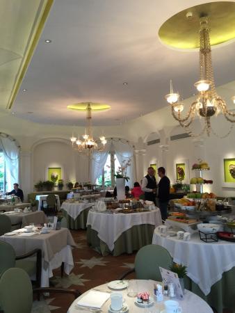 Hotel De Russie: photo5.jpg