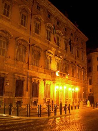 palazzo madama picture of palazzo madama sede del