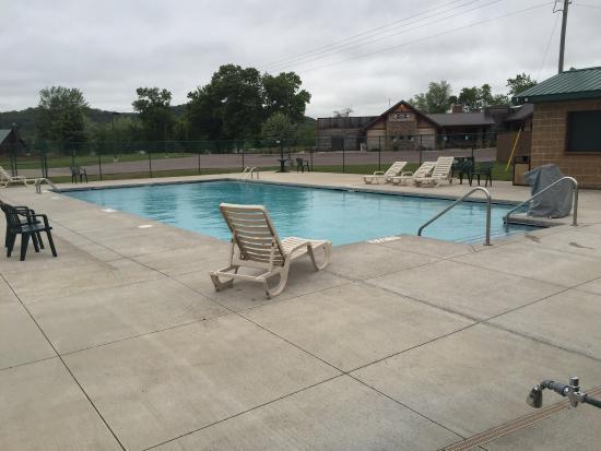 Wisconsin Riverside Resort, Inc.: photo0.jpg