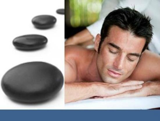 spa stories massage Coffs Harbour