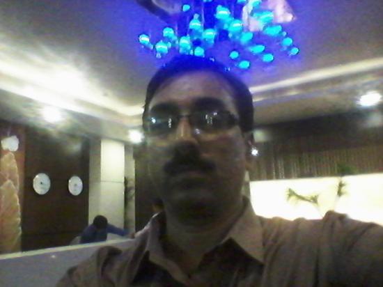Hotel City Inn Kakinada
