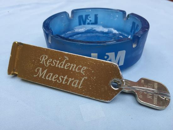 Maestral Residence : photo4.jpg
