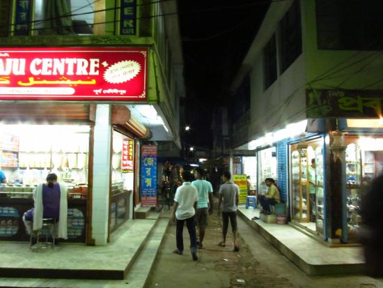 Nehru Market Digha 2018 What To Know Before You Go With Photos Tripadvisor