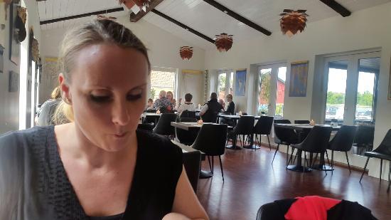 SiV&CO Brasserie & Restaurant