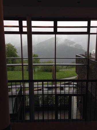 Kempinski Hotel Berchtesgaden: photo1.jpg