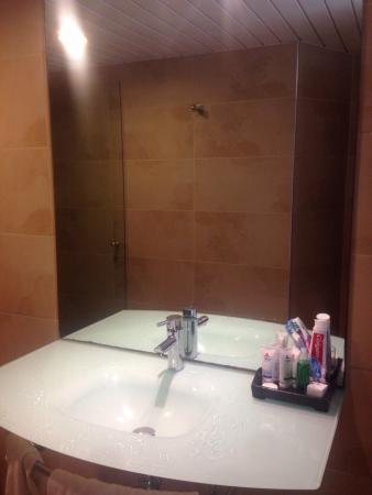 Mar Hotels Ferrera Blanca Photo