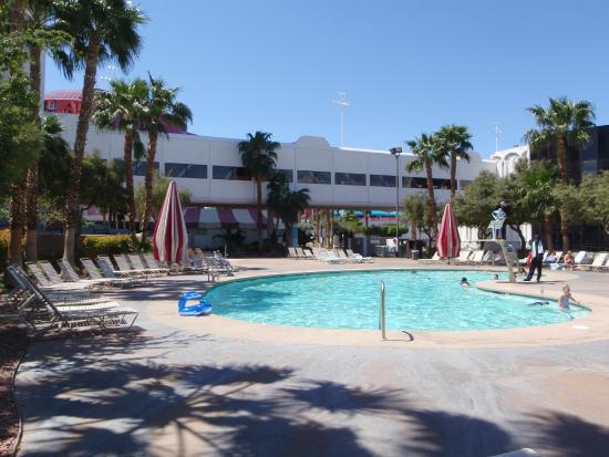 Circus Circus Hotel Las Vegas Pool 2018 World S Best Hotels