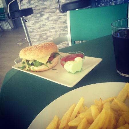 Agora Bar & Restaurant, Benidorm - Fotos, Número de Teléfono y ...