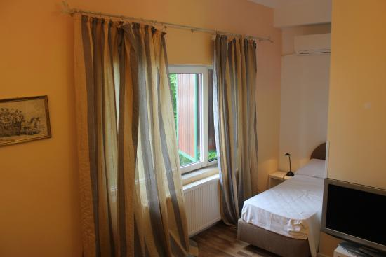 Interior - Picture of Vila Flavia B&B, Constanta - Tripadvisor