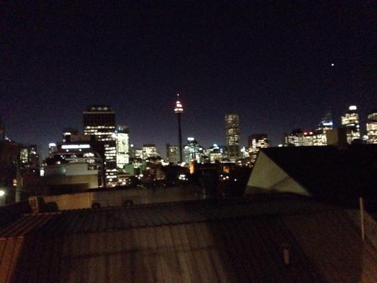 Asylum Sydney: photo0.jpg