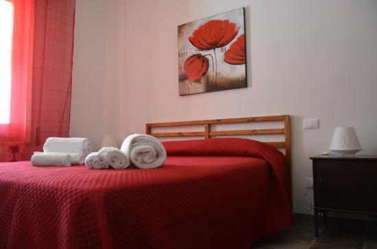 Papavero Bed and Breakfast