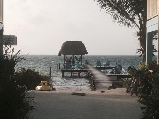 Colinda Cabanas Photo