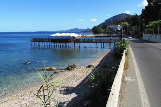 Alexandros: Kaiser Bridge