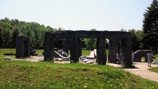 Hokkaido kodomonokuni