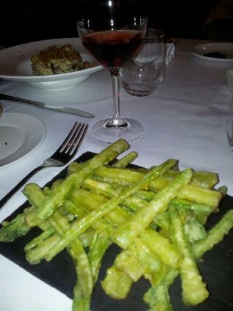 Sobrelias Restaurante Photo