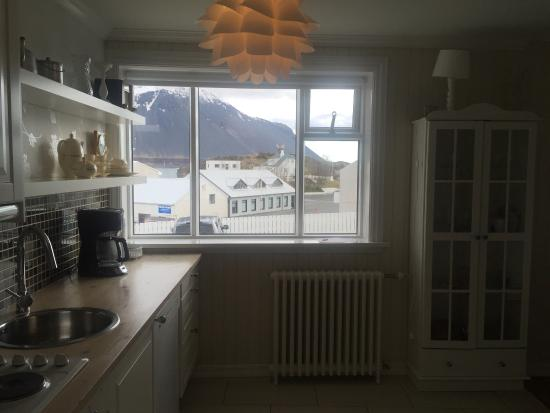 Egils Guesthouse: photo0.jpg
