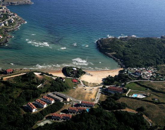 Photo of Apartamentos Playas De Isla