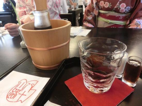 Toshimayakaryo Hatokoji: photo1.jpg