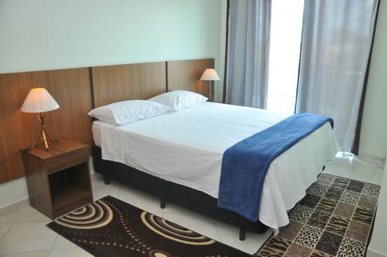 Hotel Nova Veneza