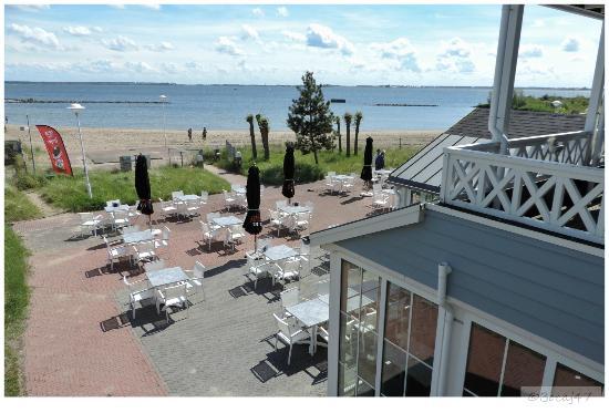 Cape Helius Beach Hotel: Cape Helios Beach Hotel