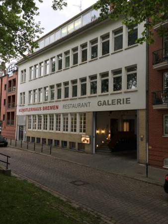 Restaurant am Deich 68