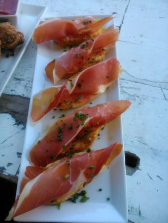 Pipper's Restaurant & Sushi Bar: Pipper's Restaurant & Sushi Bar