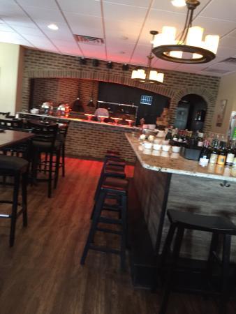 Italian Restaurants On Battlefield Blvd Chesapeake Va