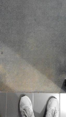 Alina Prata di Pordenone