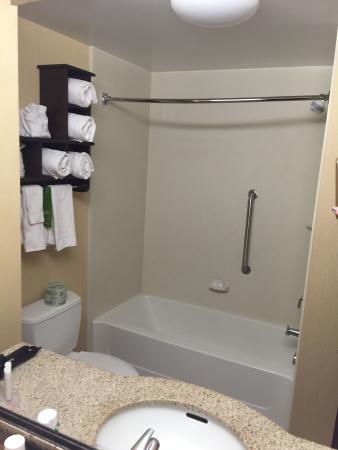Zdjęcie Hampton Inn & Suites Orlando-Apopka