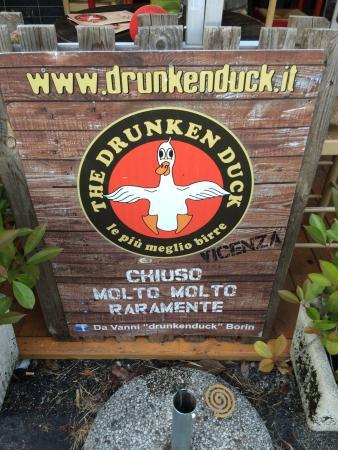 tdd tennent's pub