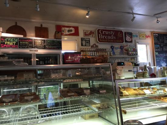 Main Street Bakery & Cafe : photo2.jpg
