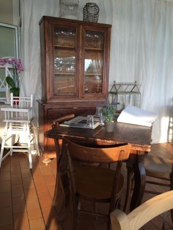 top adresse preiswert und gut picture of osteria rosso di sera magione tripadvisor. Black Bedroom Furniture Sets. Home Design Ideas
