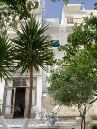 Maragakis Hotel: photo0.jpg