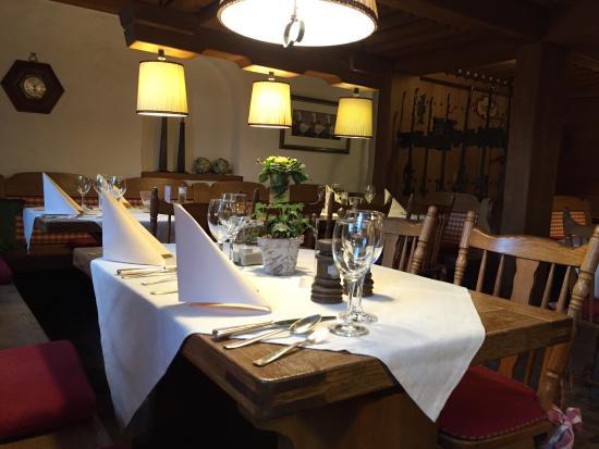 Hotel Lamm Ellbachstr. 4 72270 Baiersbronn-Mitteltal: photo0.jpg