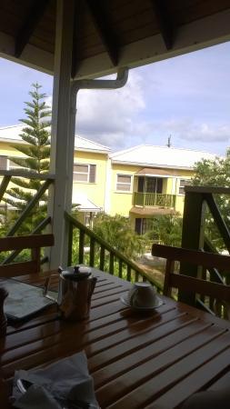 Grooms Beach Villas and Resort صورة فوتوغرافية