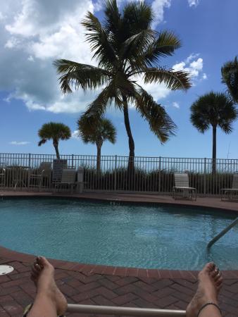 Cornerstone Beach Resort: photo0.jpg