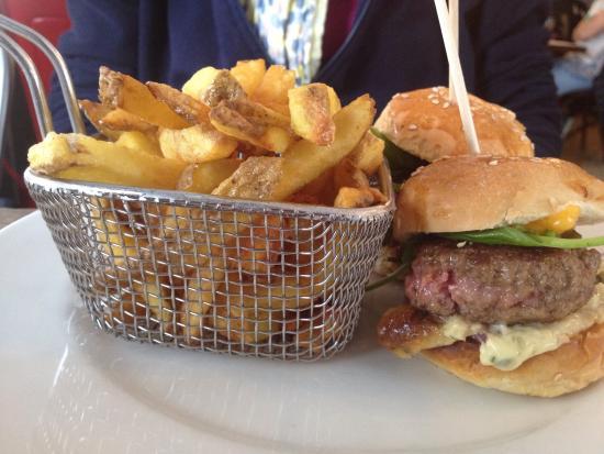 158 Cote Piscine Boulogne Billancourt Menu Prices Restaurant