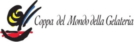 Restaurante Cal Sisquet: Logo Copa del Mundo