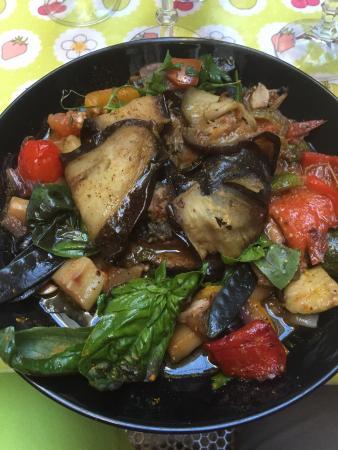La Cuisine du Dimanche: photo0.jpg