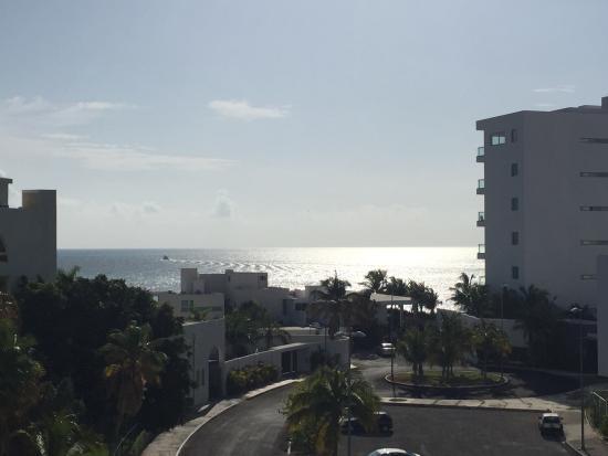 Aquamarina Beach Hotel: photo1.jpg