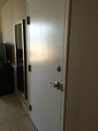 Hotels With Adjoining Rooms In Daytona Beach